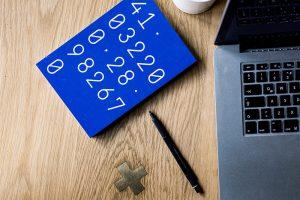 calcular el credito de fundae
