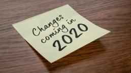 cambios Fundae 2020