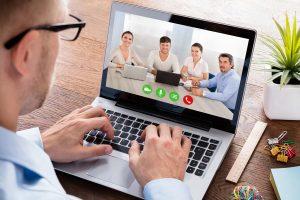fundae-2021-videoconferencia